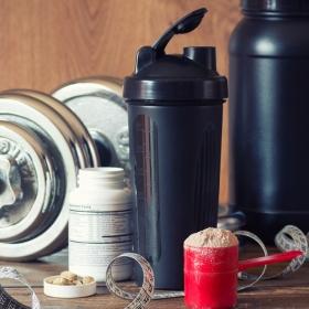 O que é e para que serve a WheyProtein?