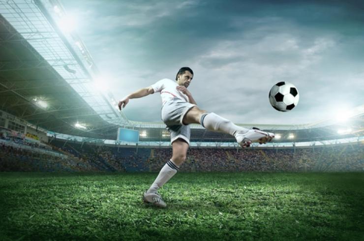 Existe tempo ideal para jogar futebol?